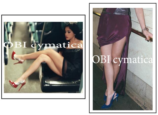 OBI Cymatica