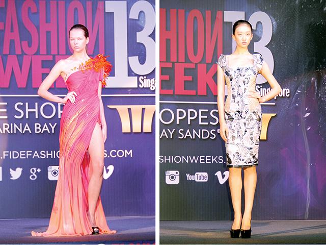Fide Fashion Week