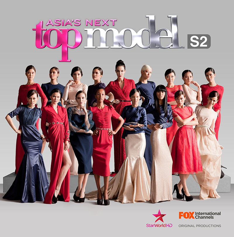 AsNTM S2 group shot with Nadya (credit to Star World)(1)_s