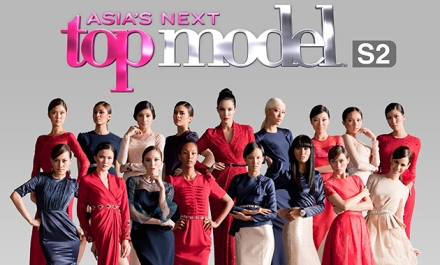 AsNTM S2 group shot with Nadya (credit to Star World)(1)_small