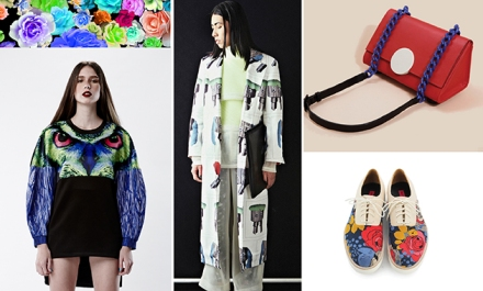 10 fashion labels that we love