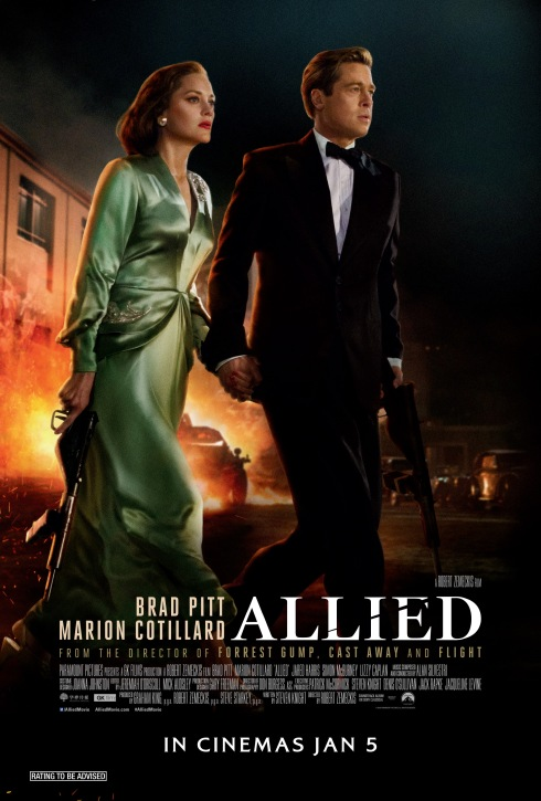 allied-1-sheet