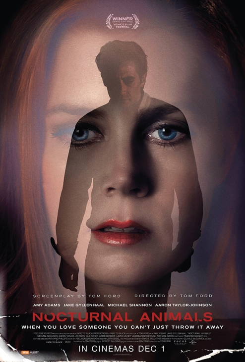NOCTURNAL ANIMALS 1-SHEETsmall.jpg