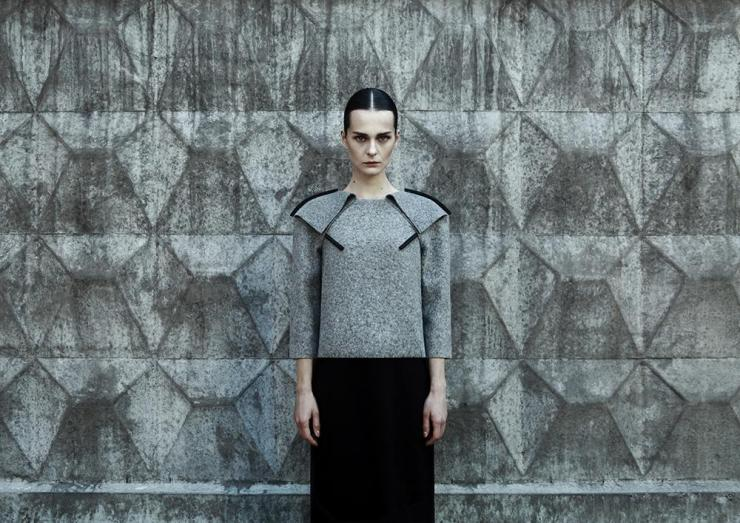 DZHUS AW15 Campaign_Page_01