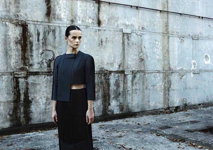 DZHUS AW15 Campaign_Page_11