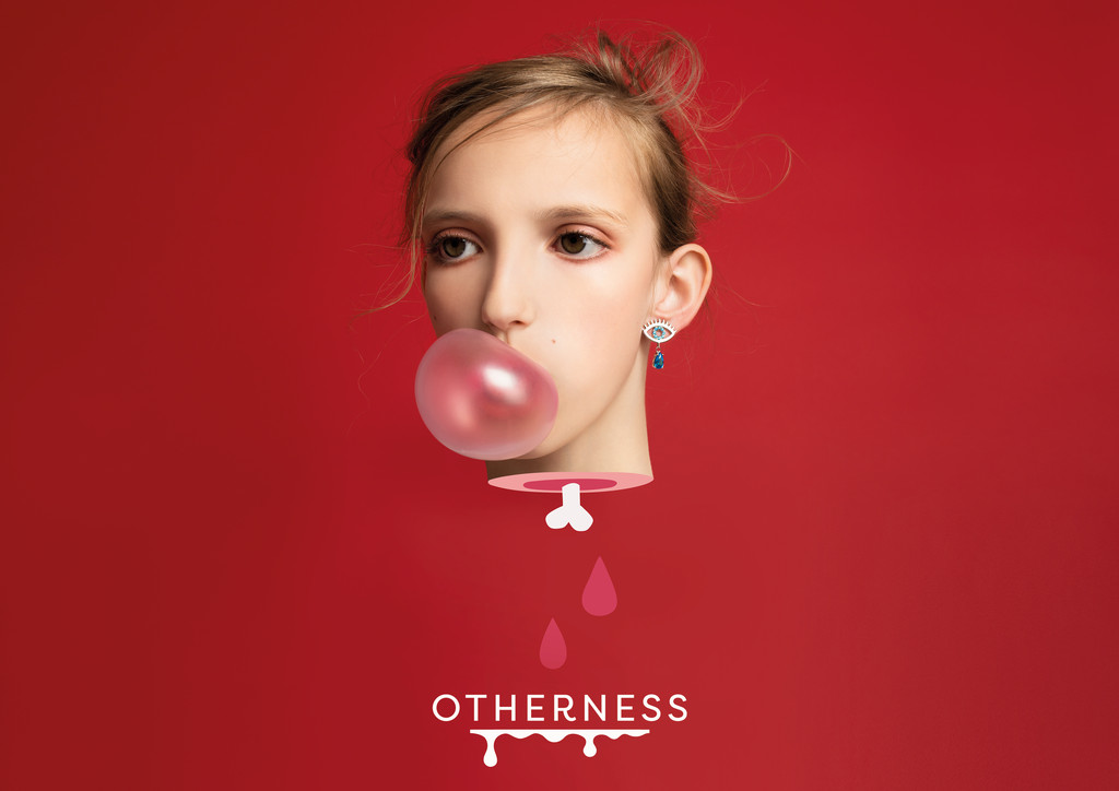 OTHERNESS_43e43f4f-6bf9-41d7-9a91-0674dea17d06_1024x1024