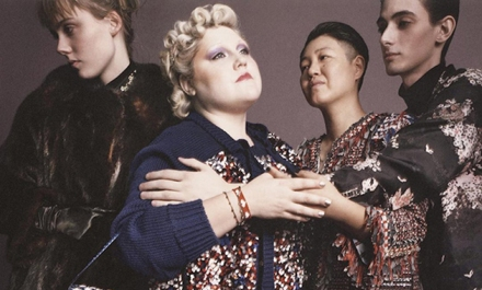 Beth Ditto for Marc Jacobs_CT