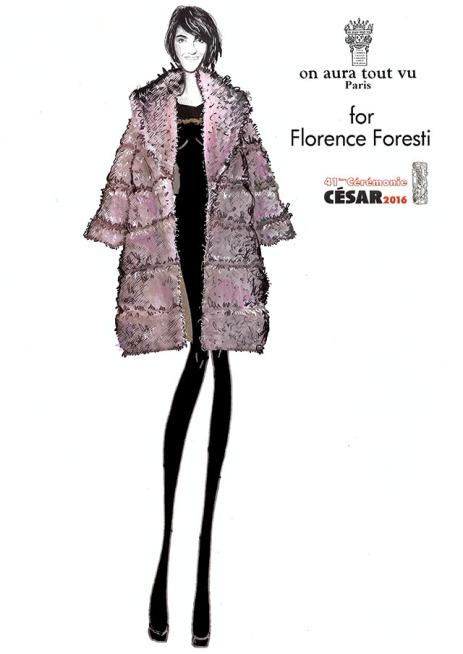 Florence_Foresti_on_aura_tout_vu_pour_cesar_2016_couture_coat-thumb