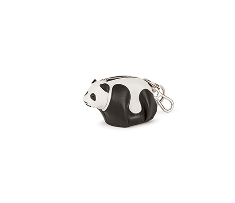 Panda Charm S$550