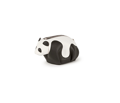 Panda Coin Pouch S$550