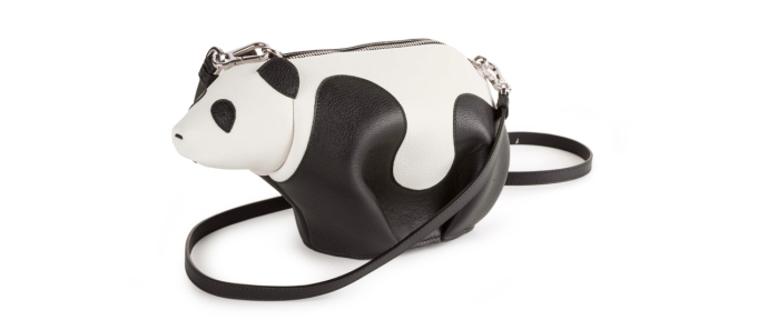 panda-mini-bag-s1890_horizontal
