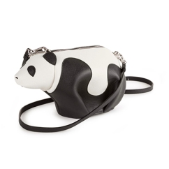 Panda Mini Bag S$1890