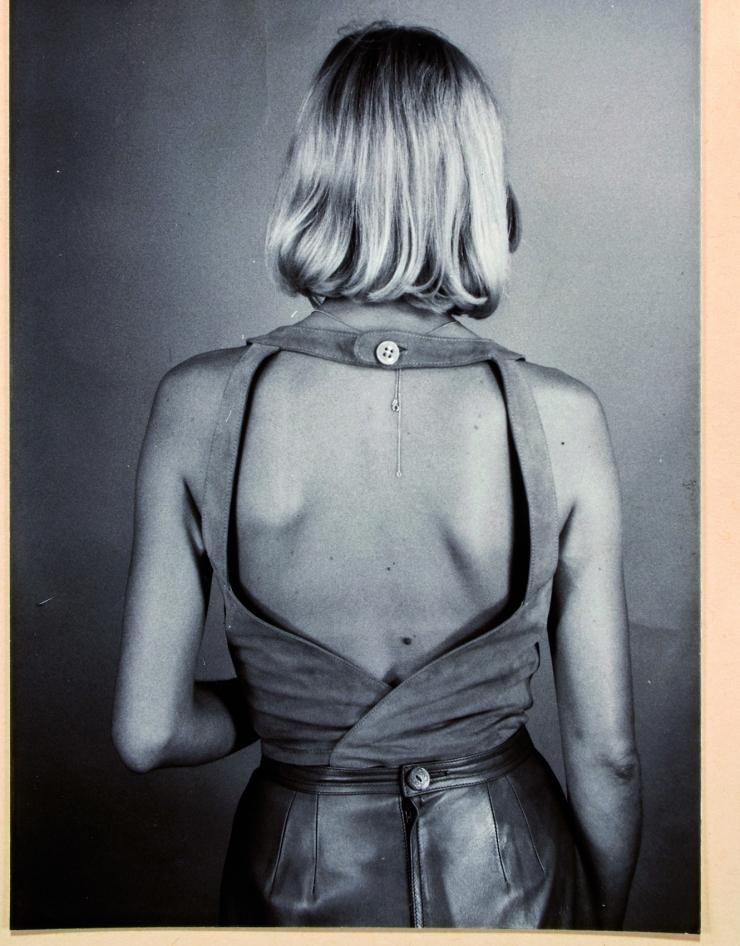 loewe-in-house-lookbook-ss1983_museo-loewe-madrid_post