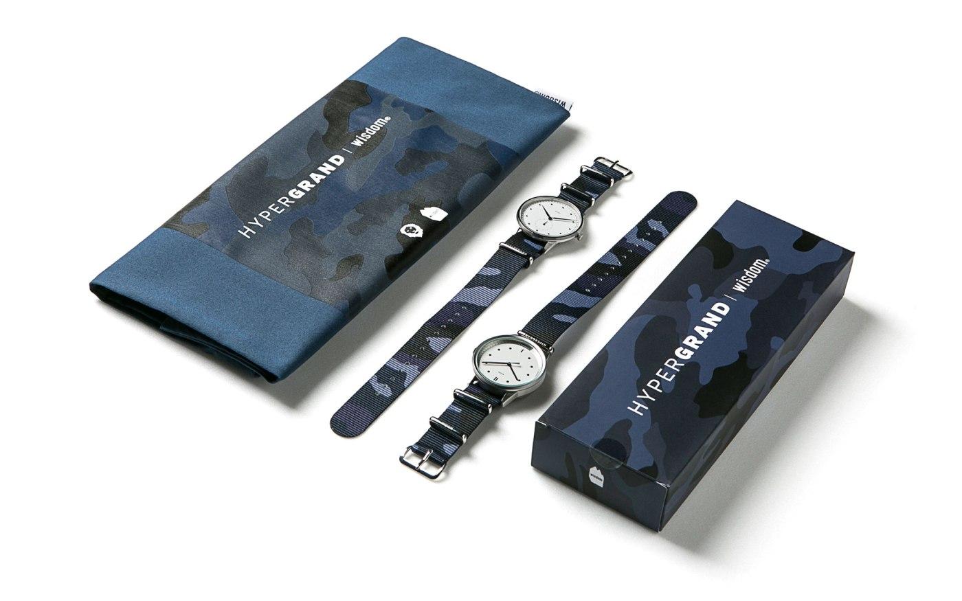 wisdom-x-hypergrand-collaboration-watch-lookbook-09