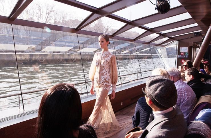 jessica-minh-anhs-winter-fashion-show-2-fetty-rusli