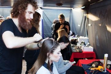 jessica-minh-anhs-winter-fashion-show-bst11