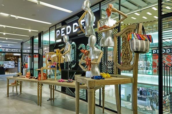 pedder-on-scotts-adventures-in-pedderland-5