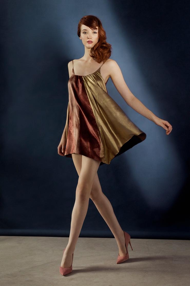 NFCC19_flare dress