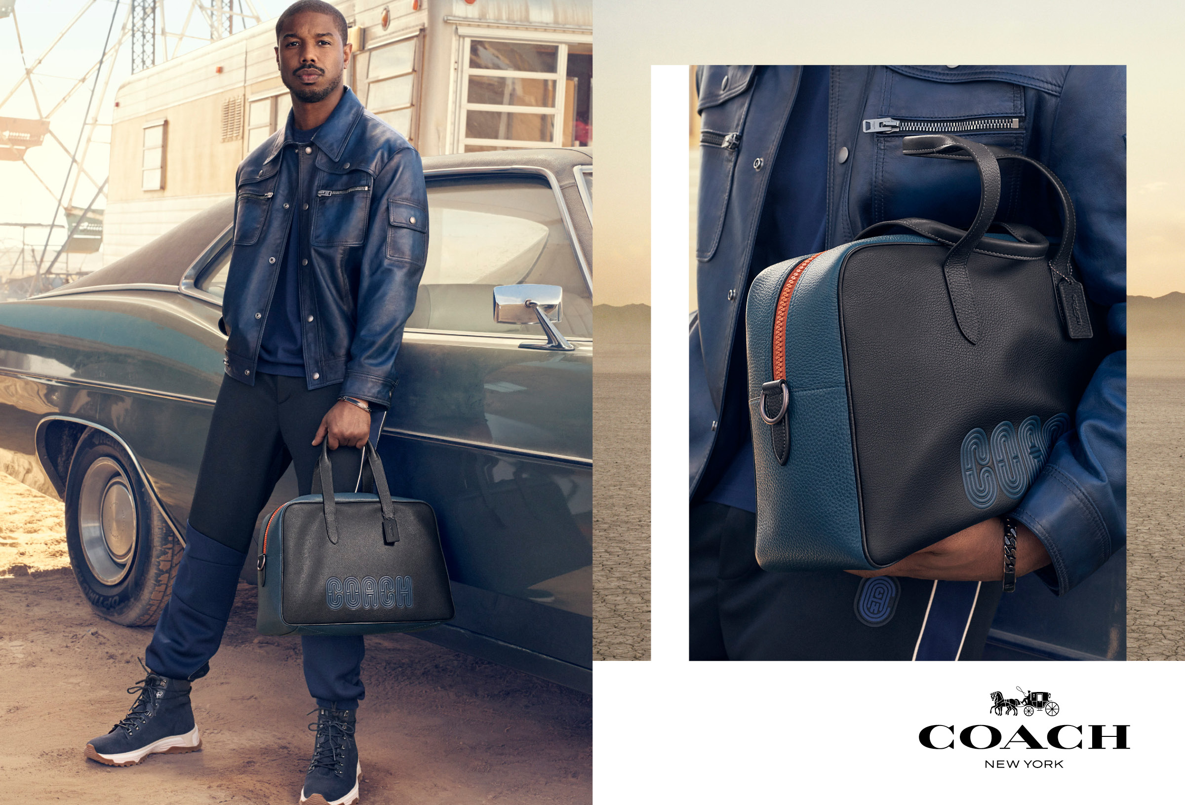a2bba9af05 https   couturetroopers.com 2019 01 20 michael-b-jordan-is-the-face ...